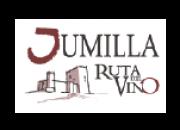 logos-TOLMONASTRELL-11