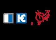 logos-TOLMONASTRELL-13