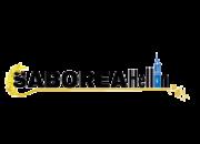 logos-TOLMONASTRELL-14