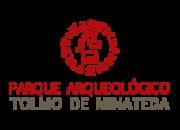 logos-TOLMONASTRELL-15