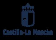 logos-TOLMONASTRELL-16