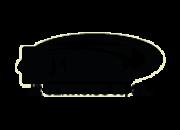 logos-TOLMONASTRELL-18